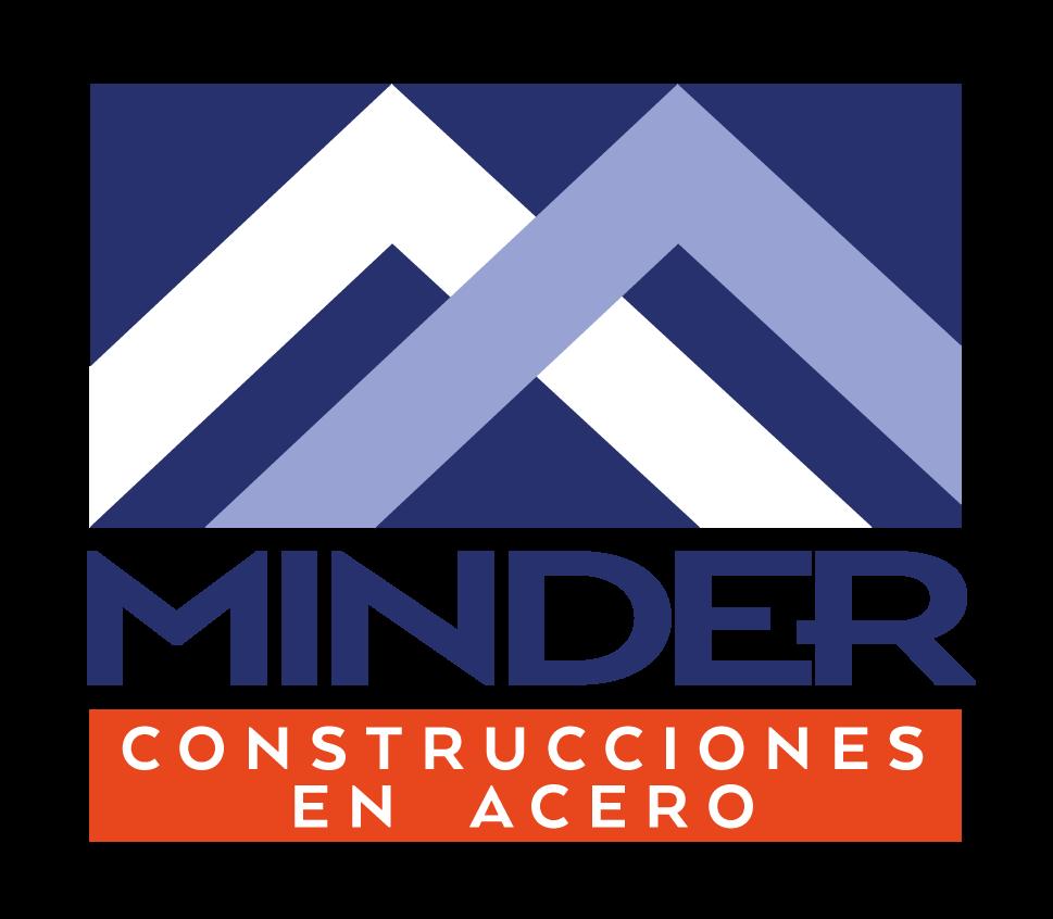 Minder Construcciones